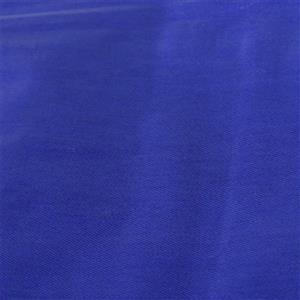 Abverkauf B-Ware handgewebter Seidenschal 45 x 180 cm 100% Seide