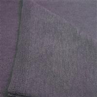 Feinstrickschal Unisex steingrau weichfließend aus 100% Kaschmir 70 x 180 cm Variation-