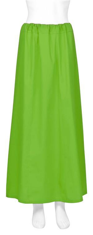 Fairtrade Sari Unterrock verschiedene Farben Einheitsgröße bis Gr. 44